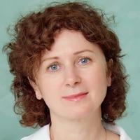 Городилова Юлия Александровна