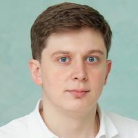 Куклин Никита Сергеевич