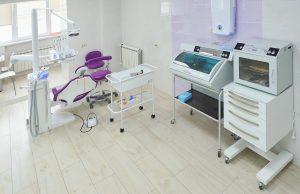 Ортопедический кабинет центр Мининский