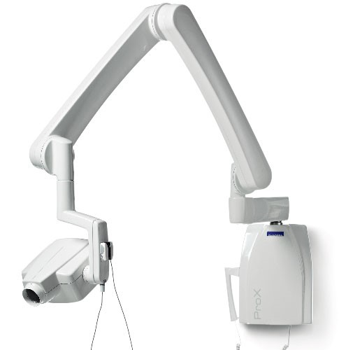 радиовизиограф Planmeca ProX